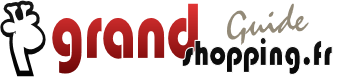 grandshopping.fr