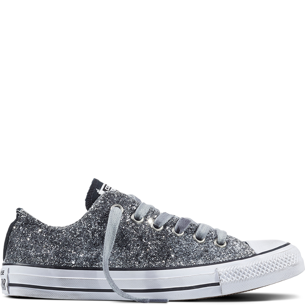 converse chuck taylor taille grand