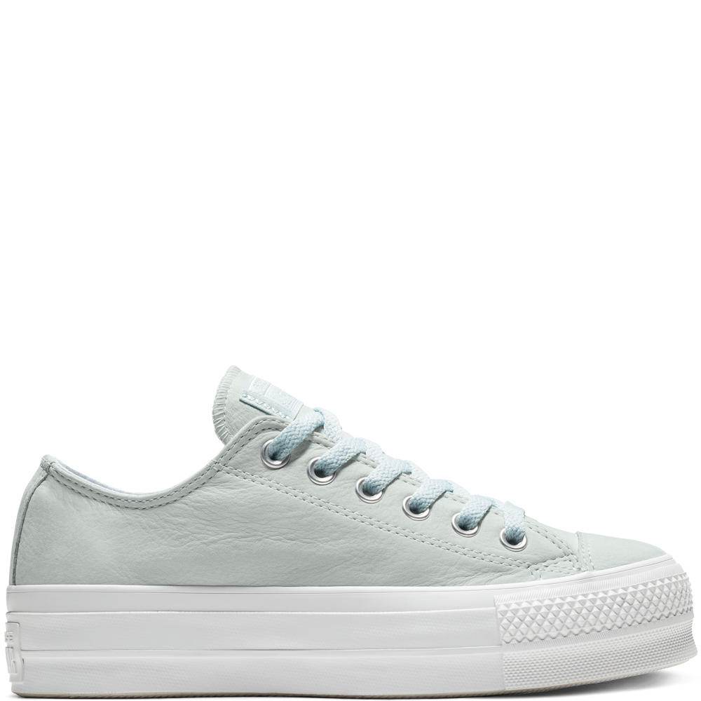 Récemment Taille 42 Converse France Chuck Taylor All Star