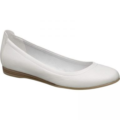 e013bbbb15aed7 Chaussures femme 43 - Sélection grandshopping.fr